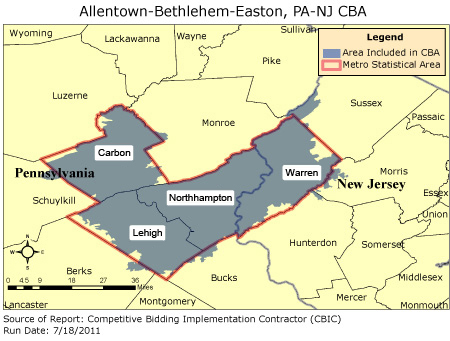 CBIC - Allentown-Bethlehem-Easton, PA-NJ Zip Code Map Pa on pa map map, pa zip code list, pa casinos map, pa health district map, pa zip codes by town, pa radon by zip code, pa county map, pa postal code map, pa distance map, pa nj map, douglassville pa location on map, pa counties zip codes, pa city map, southern pa map, pa county zip code, pa time zone map, zip codes county map, pa area code map, pa state zip codes, pa state map,
