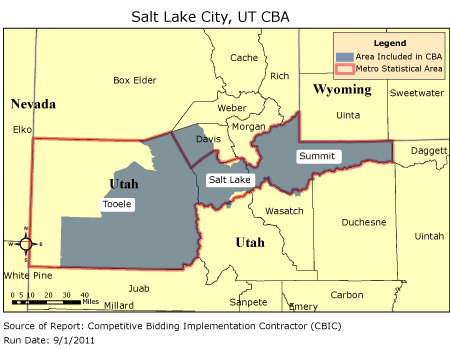 Area Codes For Salt Lake City Ut  2016 Car Release Date