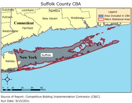 Suffolk Va Zip Code Map.Cbic Suffolk County Cba