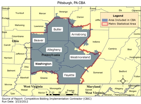CBIC - Pittsburgh, PA Zip Code Map Pa on pa map map, pa zip code list, pa casinos map, pa health district map, pa zip codes by town, pa radon by zip code, pa county map, pa postal code map, pa distance map, pa nj map, douglassville pa location on map, pa counties zip codes, pa city map, southern pa map, pa county zip code, pa time zone map, zip codes county map, pa area code map, pa state zip codes, pa state map,