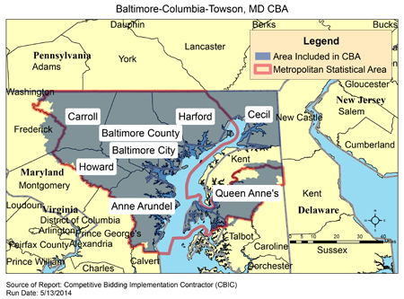 Map Of Columbia Md And Surrounding Areas Swimnovacom
